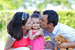 What to Know About the Adoption Process in Florida?